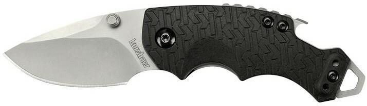 Kershaw Nóż Składany Shuffle (8700)