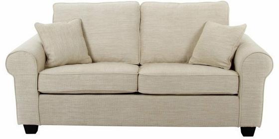 Sofa Story, 86x171 cm, beżowy, tkanina-Actona Company (0000040559)
