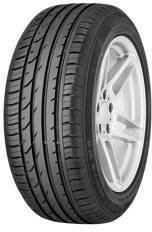 Continental ContiPremiumContact 2 195/55R16 91H