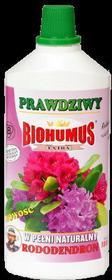 Ekodarpol Biohumus Extra Rododendron 1L