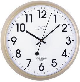 JVD Zegar ścienny HP698.1 by