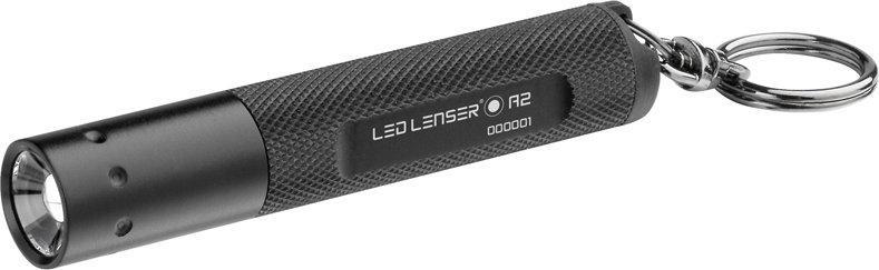 Led Lenser A2