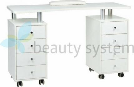 Vanity Stolik do manicure BD-3425