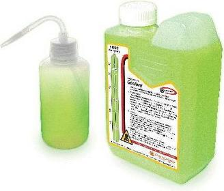 Thermaltake CL-W0148 Coolant 1000
