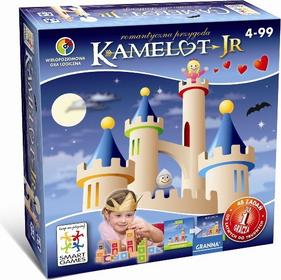 Granna Kamelot 1099
