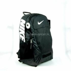 Nike TEAM MAX AIR BA4893-001