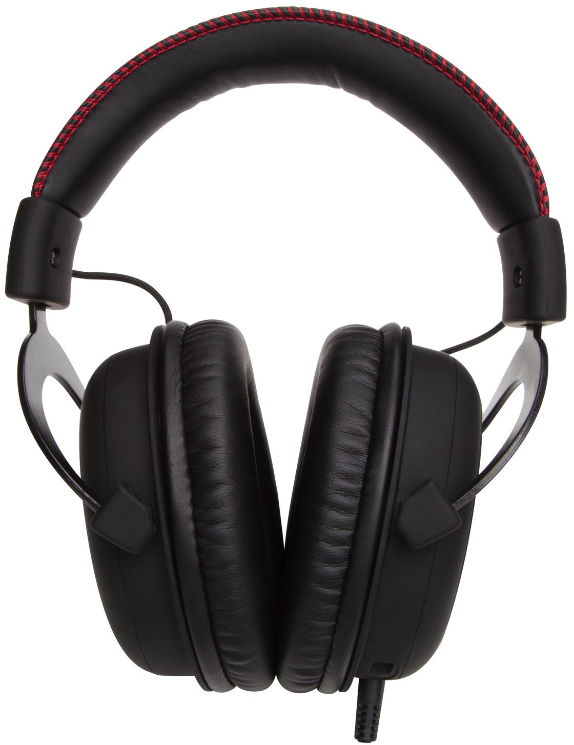 Kingston HyperX Cloud Czarny