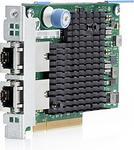 Ethernet Hp 10gb 2p 561flr-t Adptr 700699-B21