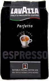 Lavazza Espresso Perfetto 1kg