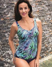 Anita strój kąpielowy tankini 8488 Illy 2836