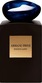 Giorgio Armani Prive Encens Satin woda perfumowana 100ml