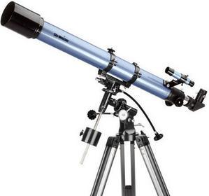 Sky-Watcher (Synta) SK909EQ2