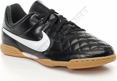 Nike Buty Halowe Dziecięce Tiempo Rio II IC 631526-010
