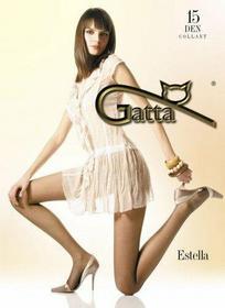 Gatta Estella 15