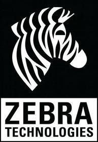 Zebra Wałek pod głowicę do drukarki ZT410, ZT410 RFID