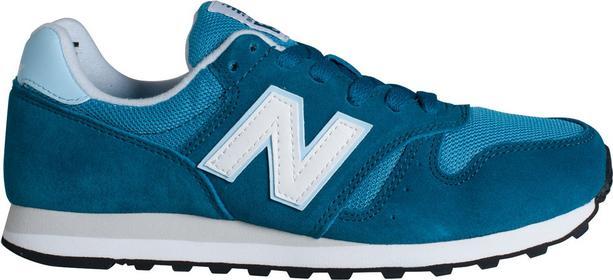 New Balance WL373SMB niebieski