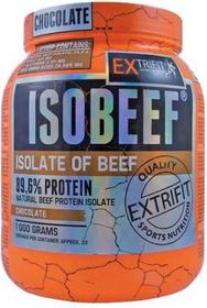 Extrifit IsoBeef 1000g