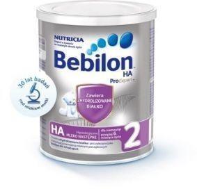 Bebilon 2 HA Proexpert 400g