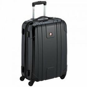 Wenger Walizka podróżna EVO LITE 61L marki W72032226