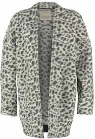 Esprit Płaszcz wełniany /Płaszcz klasyczny czarny 085EE1G037