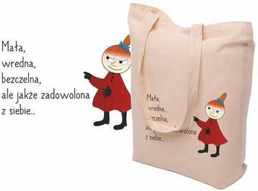 Dawanda Torba na zakupy Eko bawełniena MAŁA WREDNA, BEZCZELNA.... 77222823