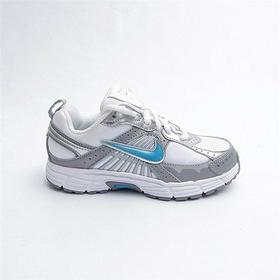 Nike buty dla dzieci - DART 7 (GS/PS) (142)