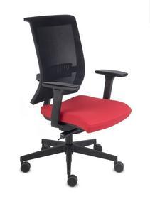 Grospol Fotel Level BS