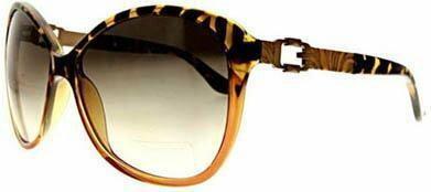 Guess Okulary przeciwsłoneczne GU 7040 BE34