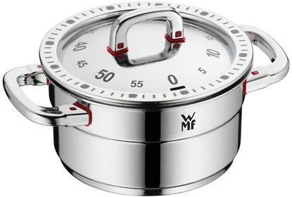 WMF Germany WMF Quality One - Minutnik Kuchenny