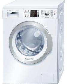 Bosch WAQ28342
