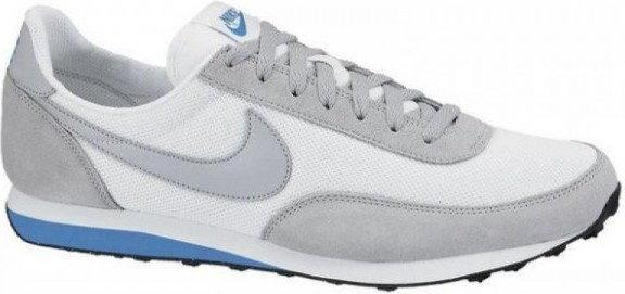 Nike Elite 311082-113 biało-szary