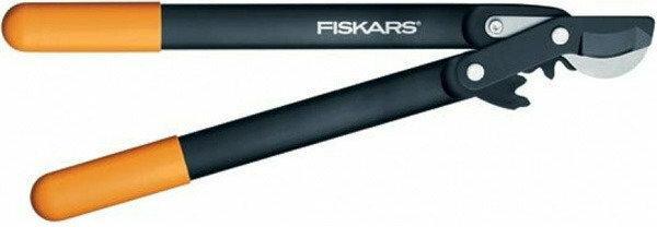 FISKARS Sekator nożycowy hook (S) L70