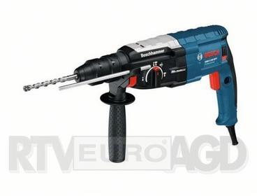 Bosch Professional GBH 2-28 DFV