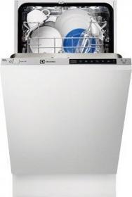 Electrolux ESL4650RO