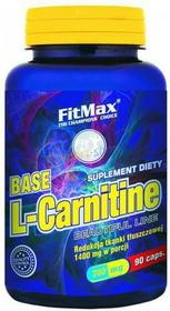 FitMax Base L-Carnitine