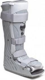 MDH Sp.zo.o. Power WAlking Boot- orteza stopowo-goleniowa Q62011