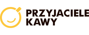 przyjacielekawy.pl