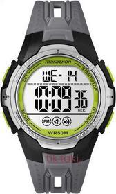 Timex Zegarek Marathon 1440 SportsTW5M06700 TW5M06700