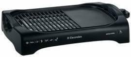 Electrolux ETG340