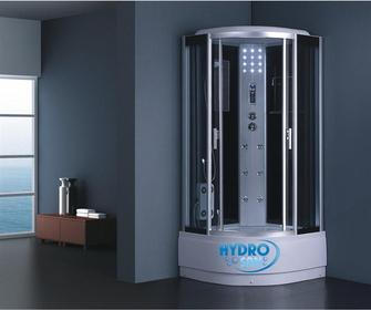 Hydrosan WSH-8709 100x100