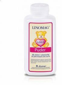 Linomag Puder dla dzieci 100g