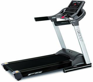 BH Fitness F5