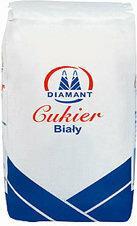 Diamant Cukier 1kg
