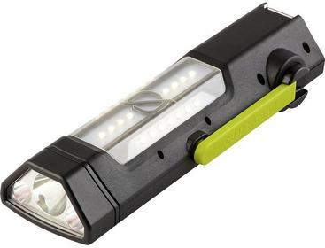 Goal Zero Lampa kempingowa LED Latarka LED Torch 250 Zasilanie energią słoneczną