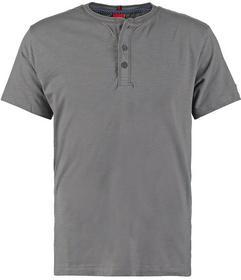 s.Oliver SLIM FIT T-shirt basic moabit 13606327875
