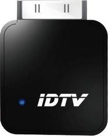 iD4Mobile iDTV