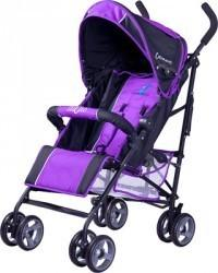 Caretero Luvio PURPLE