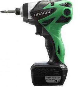 Hitachi WH10DL