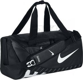 Nike Torba Alpha Adapt Cross Body S BA5183-010