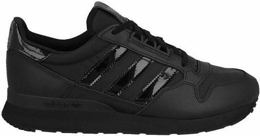 Adidas ZX 500 B25601 czarny